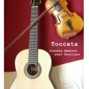 Toccata-Kopie-498x705