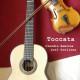 Toccata - Kopie